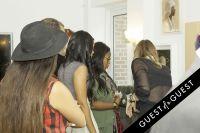 Charriol Jewelry Launch  #70