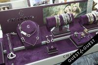 Charriol Jewelry Launch  #107