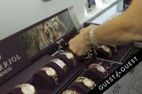Charriol Jewelry Launch  #120