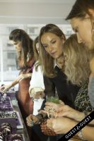 Charriol Jewelry Launch  #121