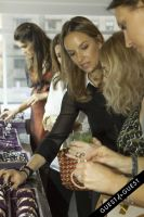 Charriol Jewelry Launch  #122