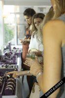 Charriol Jewelry Launch  #123