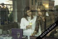 Charriol Jewelry Launch  #129