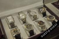 Charriol Jewelry Launch  #152