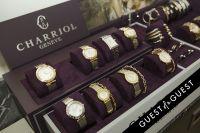 Charriol Jewelry Launch  #153