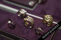 Charriol Jewelry Launch  #163