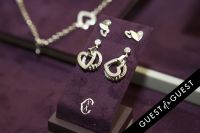 Charriol Jewelry Launch  #164