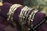 Charriol Jewelry Launch  #165