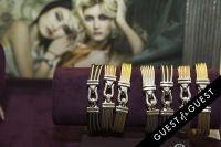 Charriol Jewelry Launch  #166