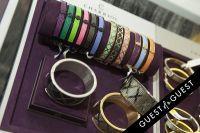 Charriol Jewelry Launch  #171