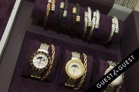 Charriol Jewelry Launch  #172