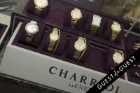 Charriol Jewelry Launch  #173