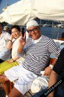Chef Morimoto Hosts Sunset Yacht Cruise #9