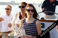 Chef Morimoto Hosts Sunset Yacht Cruise #22