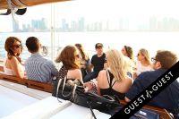 Chef Morimoto Hosts Sunset Yacht Cruise #28