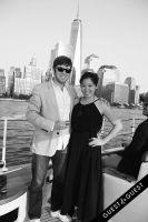 Chef Morimoto Hosts Sunset Yacht Cruise #37