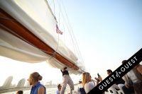 Chef Morimoto Hosts Sunset Yacht Cruise #47