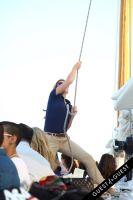 Chef Morimoto Hosts Sunset Yacht Cruise #50