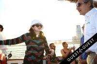Chef Morimoto Hosts Sunset Yacht Cruise #60