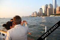 Chef Morimoto Hosts Sunset Yacht Cruise #61