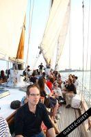 Chef Morimoto Hosts Sunset Yacht Cruise #69