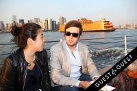Chef Morimoto Hosts Sunset Yacht Cruise #80
