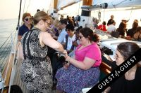 Chef Morimoto Hosts Sunset Yacht Cruise #87