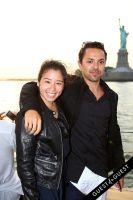 Chef Morimoto Hosts Sunset Yacht Cruise #107