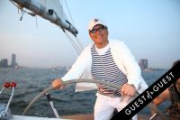 Chef Morimoto Hosts Sunset Yacht Cruise #148