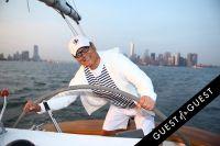 Chef Morimoto Hosts Sunset Yacht Cruise #156