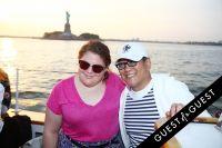 Chef Morimoto Hosts Sunset Yacht Cruise #166