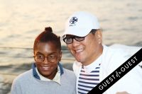 Chef Morimoto Hosts Sunset Yacht Cruise #167