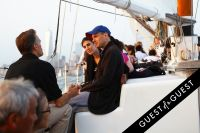 Chef Morimoto Hosts Sunset Yacht Cruise #176