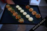 Chef Morimoto Hosts Sunset Yacht Cruise #190