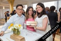 American Express Celebrates Its Iconic Gold Card #77