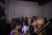 DJ-51 #221