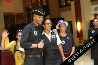 Renaissance Hotel's Global Day of Discovery #32