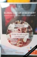 Renaissance Hotel Global Day of Discovery