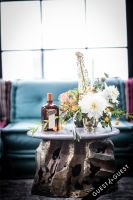 Guest of a Guest & Cointreau's NYC Summer Soiree At The Ludlow Penthouse Part II #2