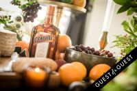 Guest of a Guest & Cointreau's NYC Summer Soiree At The Ludlow Penthouse Part II #12