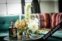 Guest of a Guest & Cointreau's NYC Summer Soiree At The Ludlow Penthouse Part II #15