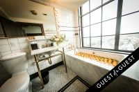Guest of a Guest & Cointreau's NYC Summer Soiree At The Ludlow Penthouse Part II #18