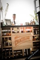Guest of a Guest & Cointreau's NYC Summer Soiree At The Ludlow Penthouse Part II #37
