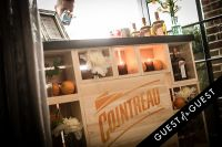 Guest of a Guest & Cointreau's NYC Summer Soiree At The Ludlow Penthouse Part II #38