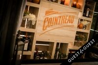 Guest of a Guest & Cointreau's NYC Summer Soiree At The Ludlow Penthouse Part II #39