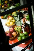 Guest of a Guest & Cointreau's NYC Summer Soiree At The Ludlow Penthouse Part II #41