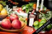 Guest of a Guest & Cointreau's NYC Summer Soiree At The Ludlow Penthouse Part II #42