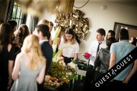 Guest of a Guest & Cointreau's NYC Summer Soiree At The Ludlow Penthouse Part II #59