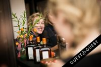 Guest of a Guest & Cointreau's NYC Summer Soiree At The Ludlow Penthouse Part II #83