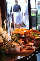 Guest of a Guest & Cointreau's NYC Summer Soiree At The Ludlow Penthouse Part I #14